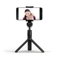 Xiaomi Mi Selfie Stick Tripod - Black