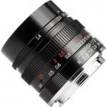 7artisans 35mm f/1.4 Photoelectric Lens For Sony EF