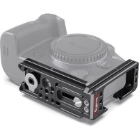 SmallRig 2976 L-Bracket for Canon EOS R5 and R6