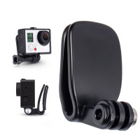 Accpro Quick Clip Mount for GoPro [GP232]