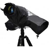 Caden H7 DSRL Rain Cover