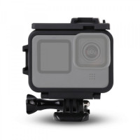 Accpro Frame Mount for GoPro HERO 9 [GP905]