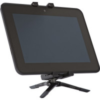 JOBY GripTight Micro Stand for Smaller Tablets [JB01327-BWW]