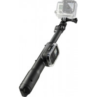 Mantona Extension Pole Remote mount for GoPro - 20713
