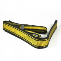 Nikon AN-4Y Strap Yellow