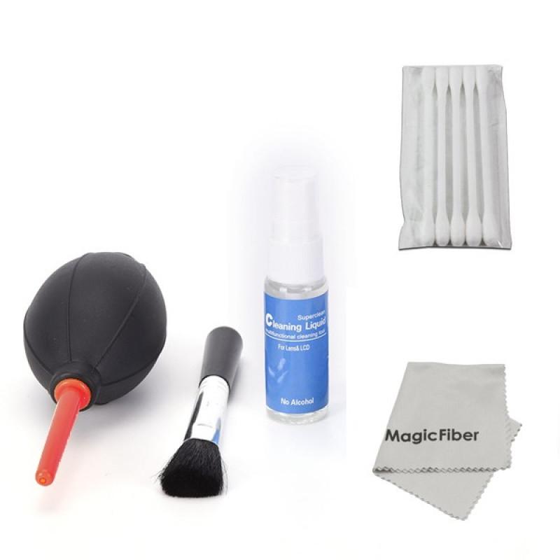 Tianya Photo Cleaning Kit [TN-CL04]
