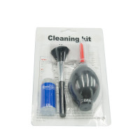 Tianya Photo Cleaning Kit [TN-CL04]