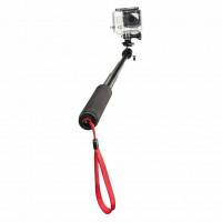 Mantona Hand Support Stick for GoPro - 20226