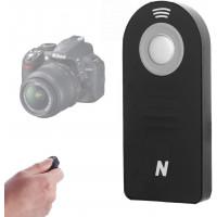 AccPro IR Remote Shutter για Nikon ML-L3