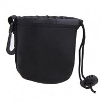 Accpro Universal Neoprene Waterproof Lens Pouch -Small [SB-03C]
