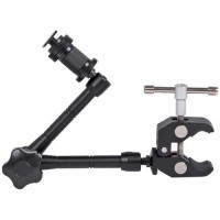AccPro Magic Arm with Clamp [ST-13]