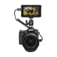 Atomos Ninja V – 5″ 4K HDMI Recording Monitor