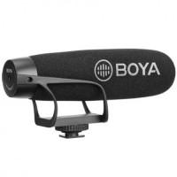 Boya Κατευθυντικό Μικρόφωνο BY-BM2021