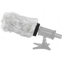Boya Microphone Windshield Αντιανέμιο Γούνας [BY-P160]