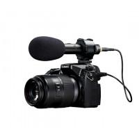 Boya Stereo Πυκνωτικό Μικρόφωνο BY-PVM50