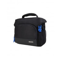 Benro Gamma II 20 Shoulder Bag Black