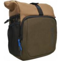 Benro Incognito S20 Τσάντα Ώμου – Khaki
