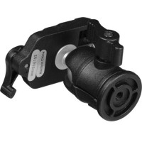 Benro BR0E Ball Head with Quick-Release Plate