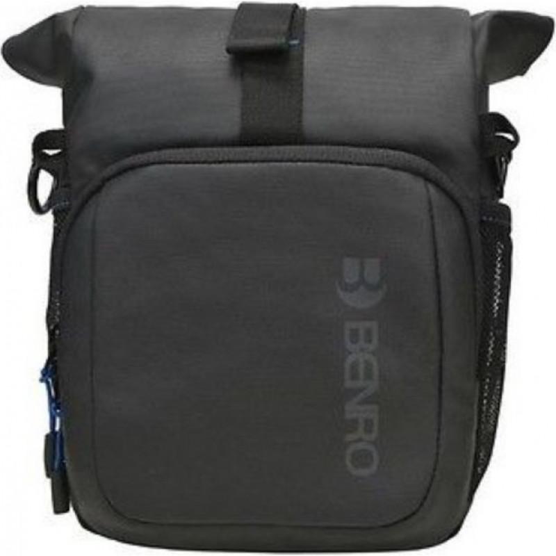 Benro Incognito S10 Τσάντα Ώμου – Black