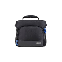 Benro Gamma II 10 Shoulder Bag Black