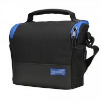 Benro Element S10 Τσάντα Ώμου - Black