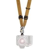 BlackRapid Sport X Camera Sling Strap - Coyote Brown Camo