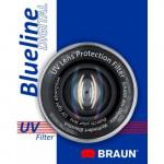 Braun Blueline Digital UV 55mm [14156]