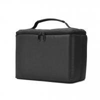 CADEN H8 Camera Insert Bag Padded Inner Case
