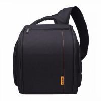 Caden D8 Single Shoulder Camera Backpack - Sling