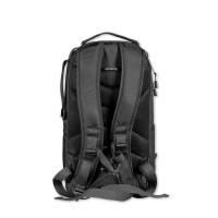 Caruba Skydex 10 Camera Backpack - Black