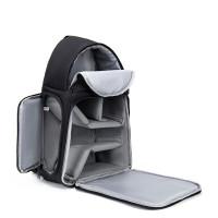 Caden D15 Single Shoulder Camera Backpack - Sling
