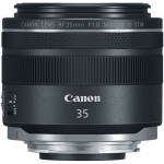 Canon RF 35mm f/1.8 IS Macro STM [2973C002]