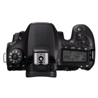 Canon EOS 90D Body [3616C003]