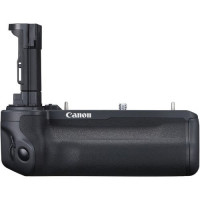 Canon BG-R10 Battery Grip For Eos R5 and R6