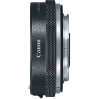 Canon Control Ring Mount Adapter EF-EOS R [2972C002]