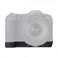 Canon EG-E1 Extension Grip for EOS RP