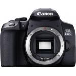 Canon EOS 850D Body [3925C017AA]