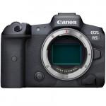 Canon EOS R5 Body [4147C027AA]