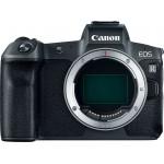 Canon EOS R Body (Cashback 100€) [3075C065AA]