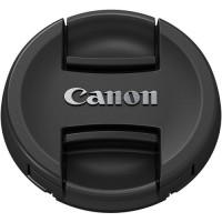 Canon E-49 Lens Cap 49mm