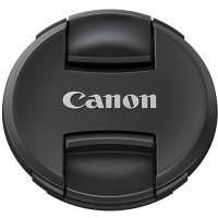 Canon E-72 II Lens Cap 72mm