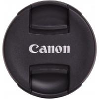 Canon Lens Cap 52mm Original E-52II