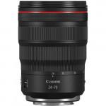 Canon Lens RF 24-70mm f/2.8L IS USM [3680C002]