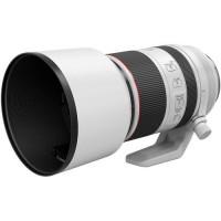 Canon Lens RF 70-200mm f/2.8L IS USM [3792C002] (Cashback 150€)