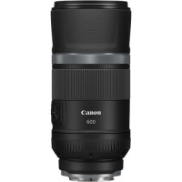 Canon RF 600mm f/11 IS STM [3986C002]