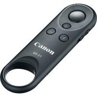 Canon  BR-E1 Wireless Remote Control for EOS R, RP, 6D Mark II, 77D, 800D, 200D, M50