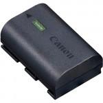 Canon μπαταρία λιθίου LP-E6NH