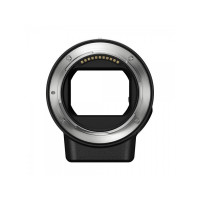 Nikon FTZ Προσαρμογέας μοντούρας F Lens σε Nikon Z-Mount Camera [JMA901DB]