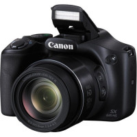 Canon PowerShot SX530 HS [9779B002AA]