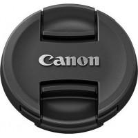 Canon Lens Cap 82mm Original E-82II